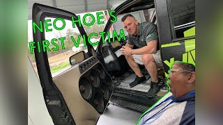 THE NEO HOE (TAHOE) UPDATE WE'VE ALL BEEN WAITING FOR!!