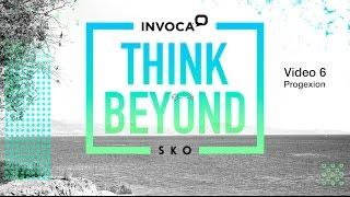 Invoca Kickoff 2017 l Video 06