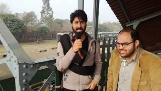 Funny News Report Fail Pakistan Chand Nawab by ShaukatPB