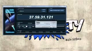 Counter Strike Source Aimbot hack+ server crasher