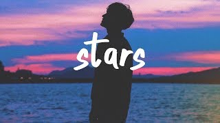 SKY - Stars (Lyric)