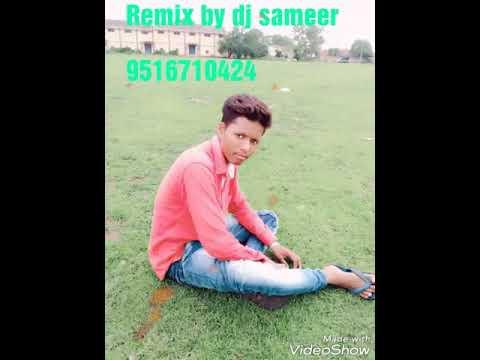 Tor Jese Ldki La Cg Dj .......S@meer Mandla 9516710424