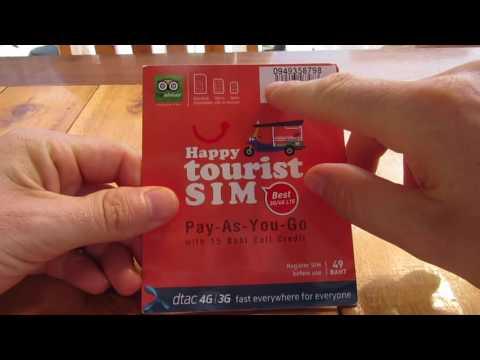 thailandische-sim-karte-einstellen/aktivieren-vlog-23/16