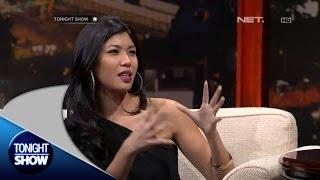 Janice Asias Next Top Model