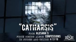 ALESANA - Catharsis