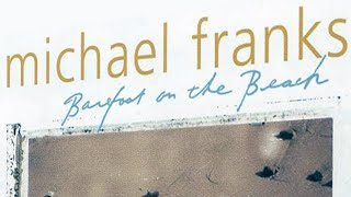 Michael Franks - A Walk In The Rain