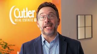 New Similar Apps Like Cutler Real Estate