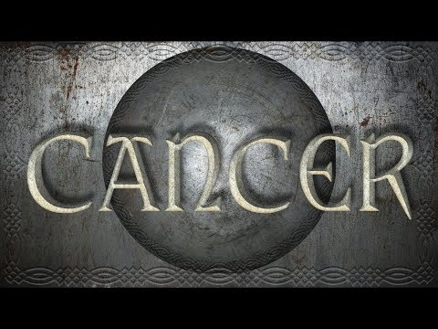 | Cancer March 2019 | Astrology | Horoscope |