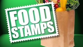 Food Stamps More Effective Than We Knew