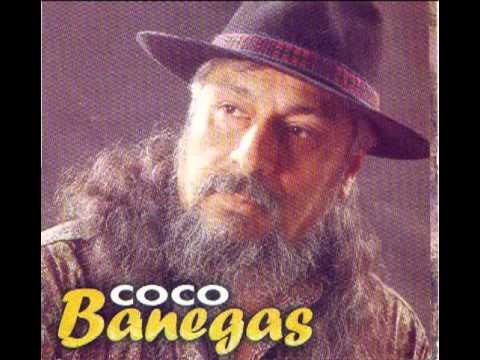 Coco Banegas - Poema al vino