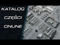 Jak znaleźć części do naszego samochodu? Katalog ETKA online VW / Skoda / Seat / Audi