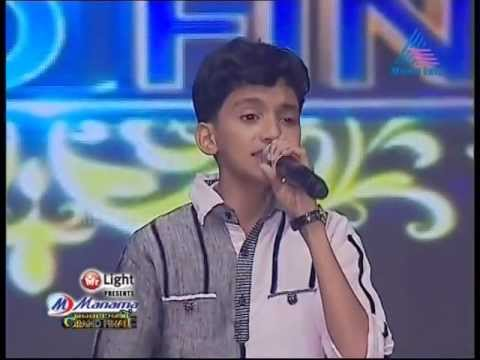 MAILANCHI 2012 GRAND FINALE NASEEB -.mp4