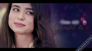 #Thoda Aur || Whatapps video status..Pagalworld.com