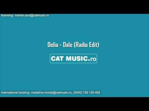 Delia - Dale (Official Single)