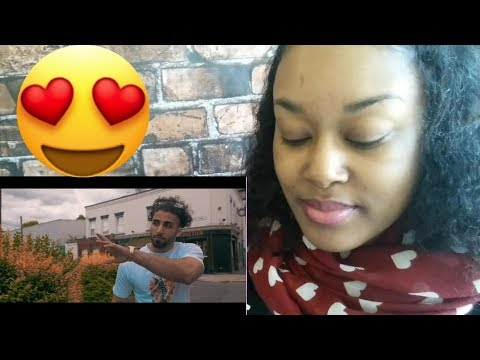 B Young - Been Wavey (reaction) 💛