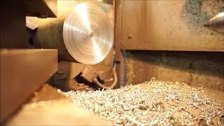 видео Инструкция  по охране труда при работе на токарном станке по дереву. - Памятки и инструкции по охране труда - Охрана труда - Каталог файлов - АХР в школе