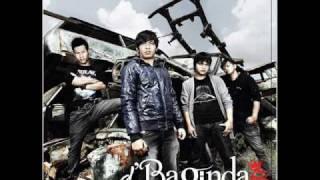 Video D'Bagindas - Suka Sama Kamu (Live Konser Pringsewu Lampung 22 Januari 2014) download MP3, 3GP, MP4, WEBM, AVI, FLV Februari 2018