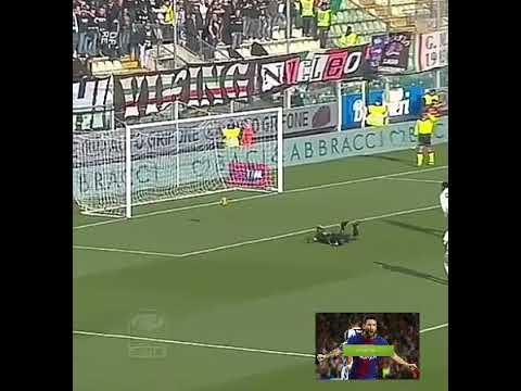 Liverpool Fc Malaysia Xi