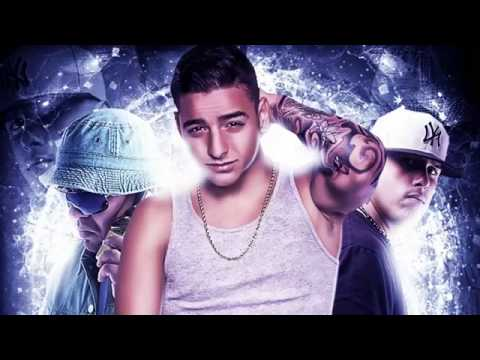 La Curiosidad (Remix) - Maluma FtNicky Jam y Ñejo ✓