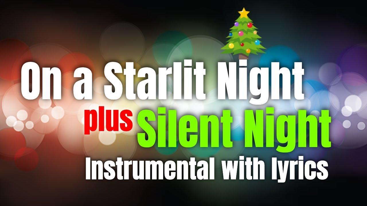 歌詞 silent