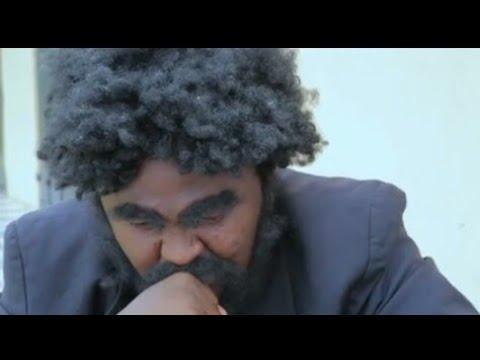 Download Maneno Ya Kuambiwa Episode 96