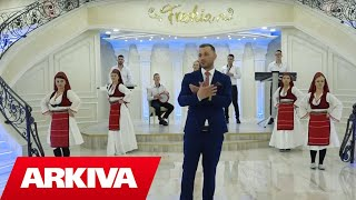 Hajrë Behrami - Jem Shqiptar (Official Video HD)