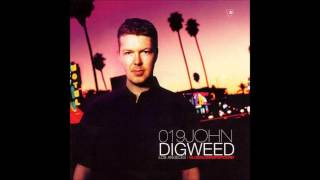 John Digweed - GU 019 Los Angeles CD1