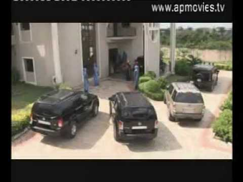 battle-of-honour-1(nollywood-extra)