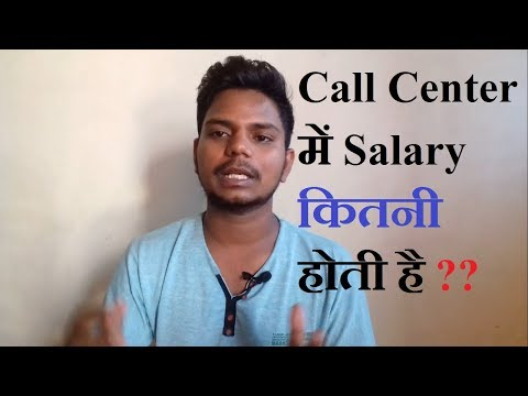 call-center-job-in-bangalore-||-salary-||-bpo-jobs-and-salary