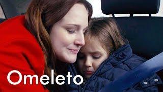Beautiful Dreamer | Sci-Fi Short Film | Omeleto