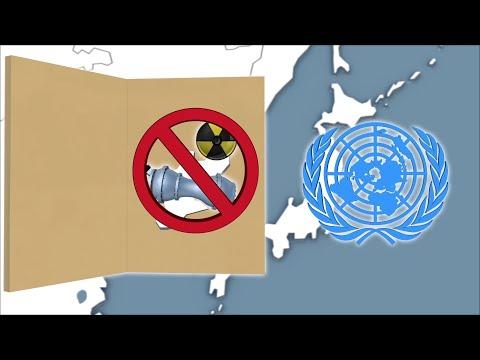 UN passes new sanctions on North Korea