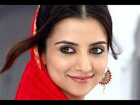 Kulraj Randhawa - YouTube
