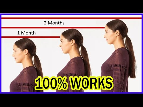 100% Works | Increase Height or Become A Taller In 2 Months COMPLETE GUIDE  Aisha Health With Beauty