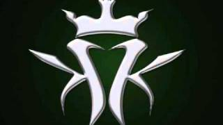 Kottonmouth Kings - 4 2 0