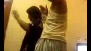 SH-S-BAD BOYS GANG (7).3gp
