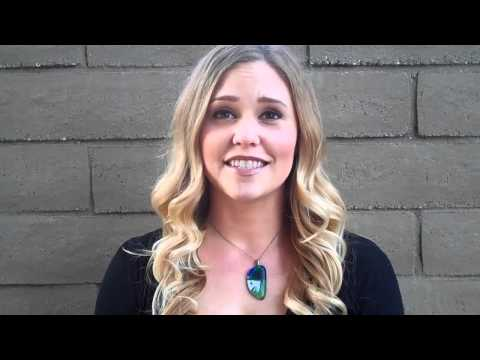 Rosie Ohnemus-Stylist-Medusa Full Service Salon, Huntington Beach, CA
