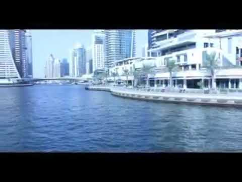 St.Emirate Norsemen Club.UAE Chapter