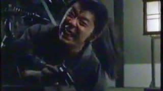 年末時代劇スペシャル『勝海舟』龍馬暗殺シーンです。 ☆龍馬動画をまと...