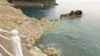 Kiris World Voyage Hotel 5  ( 2 пляжа... из 3)
