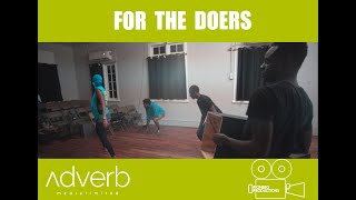 For The DOers Ep8 Pionero Productions