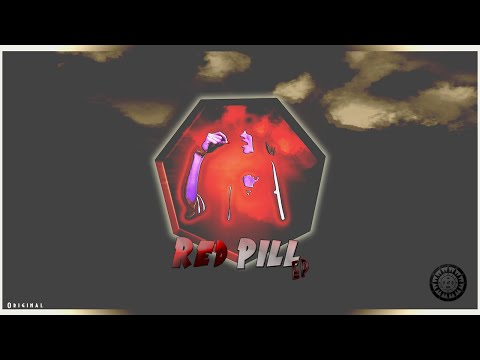 Vonenzo Baschello - Red Pill