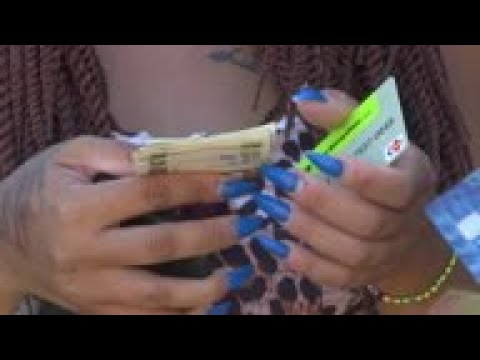 Cuba: Foreign Currency Allowed For Select Items