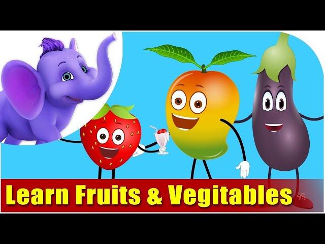 Preschool learning videos | 123 Early Learning videos for kids | Games for Preschool kids