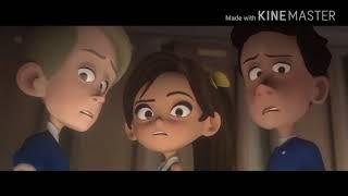 Baixar Kell Smith - Era Uma Vez (videoclipe oficial)  Animacao