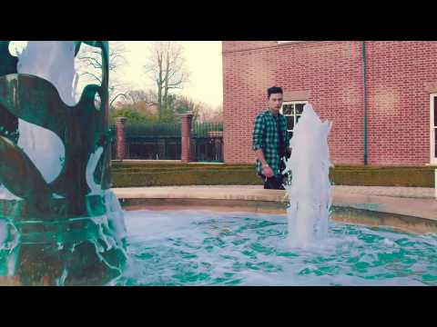 Mix - Zack Knight Bollywood Medley 4 (Full Hd Video)