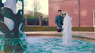 Zack Knight Bollywood Medley 4 Full Hd Video
