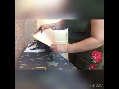 видео: Ростовые Цветы без затрат!