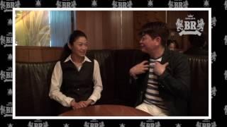 【素顔のBOSS】#005安里繁信&福本幸子 JUDY感想コメント 福本幸子 検索動画 22