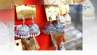 Latest Stylish Earrings | Dress Matching earring | Studs Designs