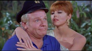 Skipper & Ginger  / Hold Onto Your Hat / Gilligan's Island